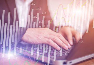 Onlinekredite liegen bei Verbrauchern voll im Trend
