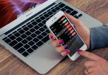 Den Aktienkauf finanzieren – so gelingt der gewagte Schritt
