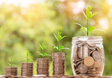 Kreditformen und ihre Einsatzmöglichkeiten – ein Vergleich bringt Klarheit