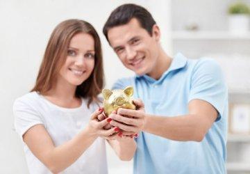 Kredit ohne Zinsen – Kredit mit 0% Zins