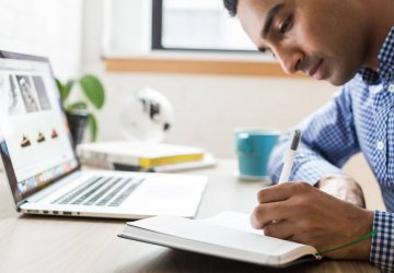 Ratgeber für Arbeitslose – Neuen Job finden