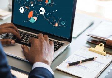 Digitalisierung: Positive Entwicklung am Arbeitsmarkt