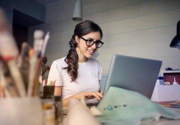 Top Lehrberufe 2019 – Beliebte & Bestbezahlte Ausbildungen