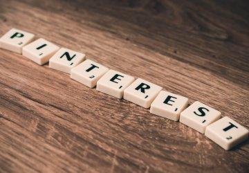 Pinterest IPO: Börsengang soll 1,27 Mrd € bringen