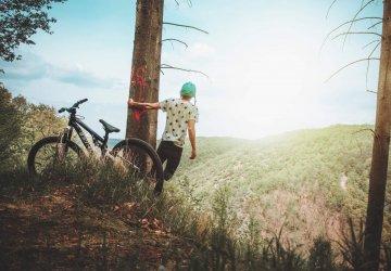 E-Bike Kredit (Finanzierung)