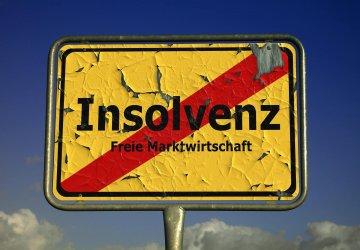 Neustart nach der Privatinsolvenz – Tipps für einen Neuanfang
