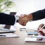5 Strategien – So verhandeln Sie erfolgreich mit Ihrer Bank
