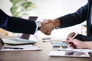 5 Strategien - So verhandeln Sie erfolgreich mit Ihrer Bank