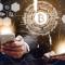 Kryptokredite: So funktionieren Kredite mit Bitcoin & Co.