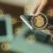 Bitcoin kaufen – So kaufen Sie Bitcoins