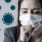 Coronavirus: Was Sie über den Ausbruch wissen müssen