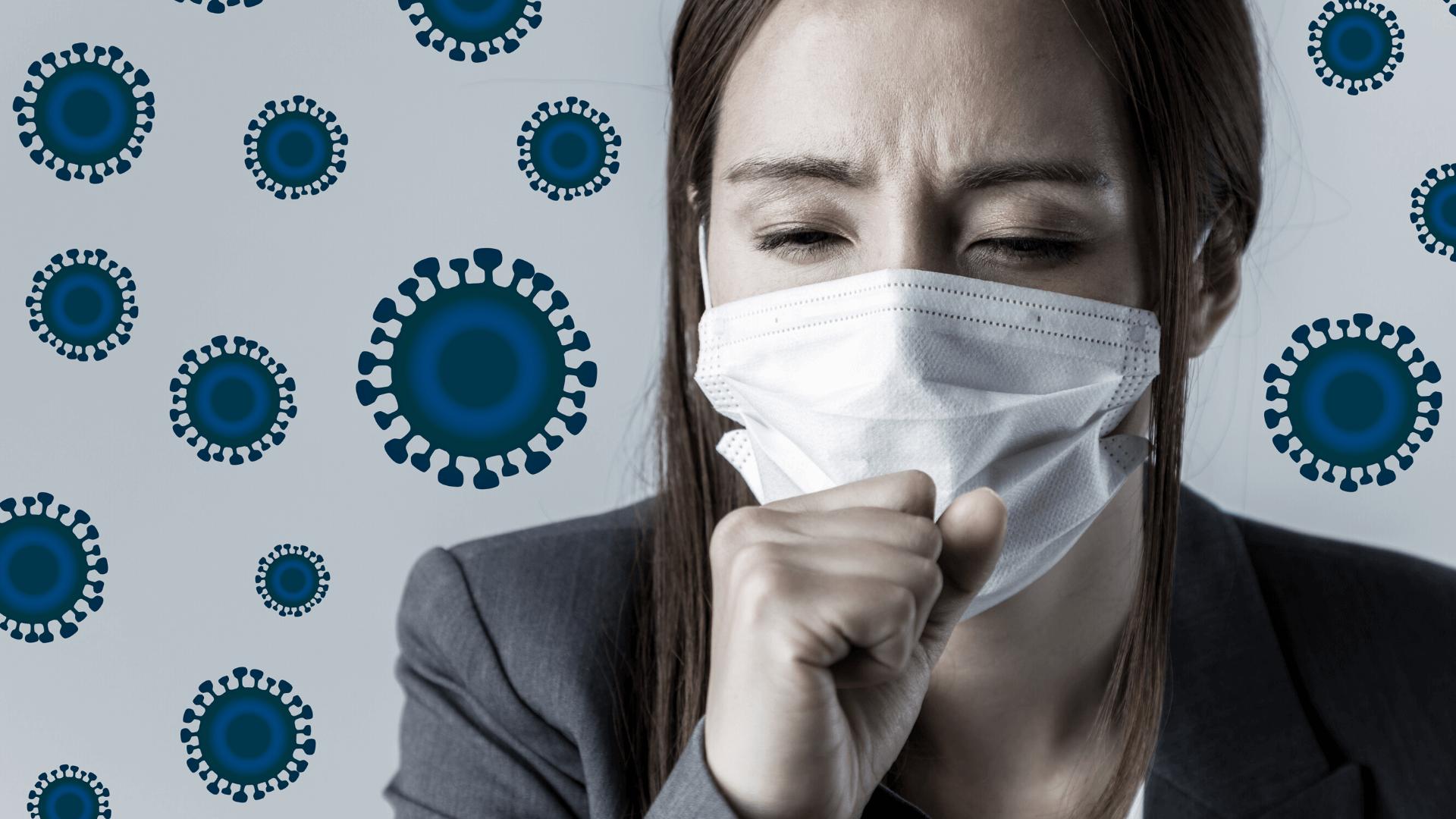 Coronavirus - Was Sie über den Ausbruch wissen müssen