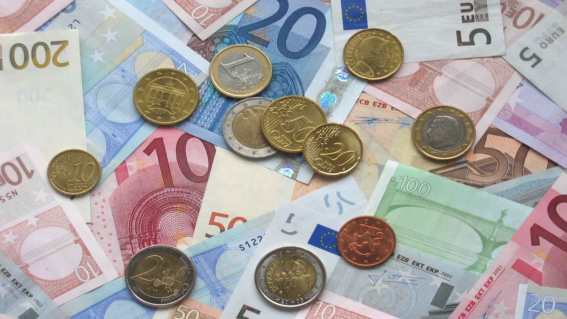 Geldanlagen im Check - Vermögensaufbau vorantreiben
